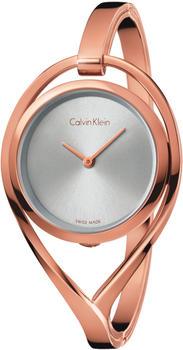 calvin-klein-k6l2m616-damenarmbanduhr-swiss-made