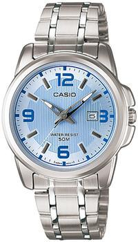 Casio Classic (LTP-1314D-2A)
