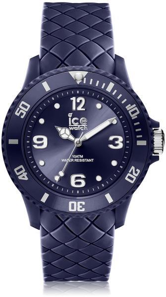 Ice Watch Ice Sixty Nine M twilight (007271)