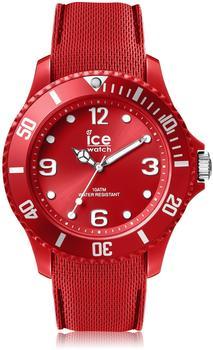 Ice Watch Ice Sixty Nine M rot (007279)
