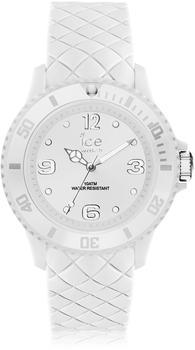 Ice Watch Ice Sixty Nine S weiß (007275)