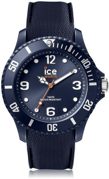 Ice Watch Ice Sixty Nine M dunkelblau (007278)
