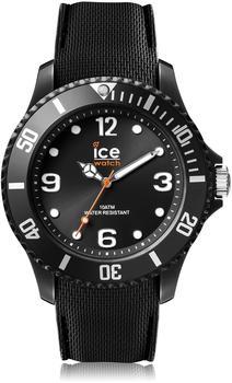 Ice Watch Ice Sixty Nine M schwarz (007277)