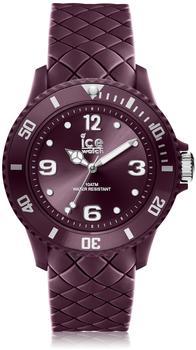 Ice Watch Ice Sixty Nine M burgundy (007274)