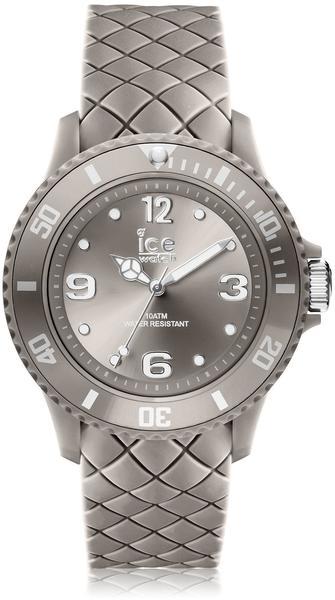 Ice Watch Ice Sixty Nine M taupe (007273)