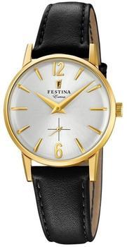 Festina F20255/1