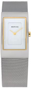 Bering Time Damen-Armbanduhr 10222-010-S