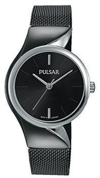 pulsar-quarz-ph8235x1