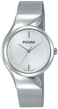 pulsar-damen-armbanduhr-ph8229x1