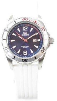 ORIENT Sport Deep Diver (FSZ3V004D0)