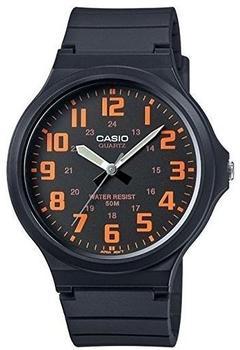 Casio Collection MW-240-4BVEF
