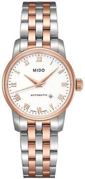 Mido Baroncelli (M7600.9.N6.1)