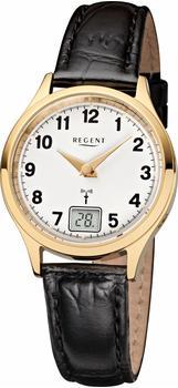 Regent 12030074