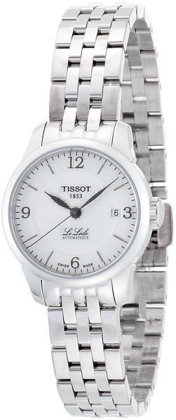 Tissot Le Locle Automatic T41.1