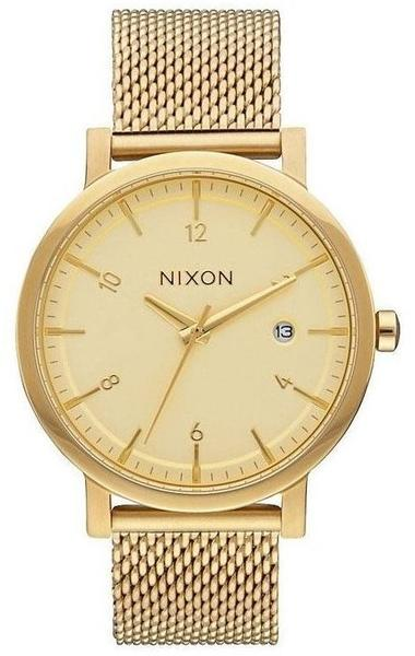 Nixon Rollo 38 SS (A1087-502)