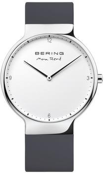 Bering Max René 15531-400