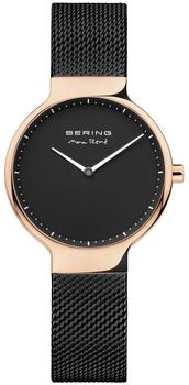 Bering Armbanduhr 15531-262