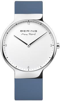 Bering Max Rene 15531-700