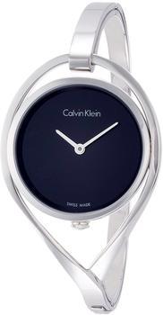 calvin-klein-light-k6l2s111-damenarmbanduhr-swiss-made