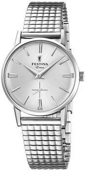 Festina F20256/1