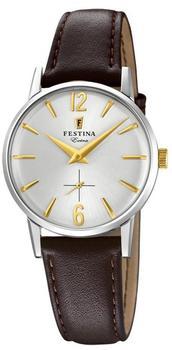 Festina F20254/2