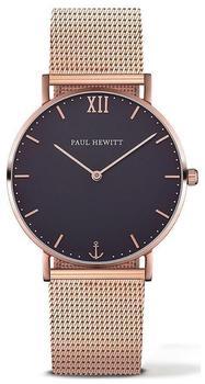 Paul Hewitt Sailor Line 36 mm (PH-SA-R-SM-B-4M)