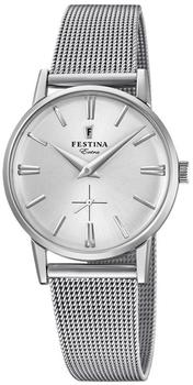 Festina F20258/1