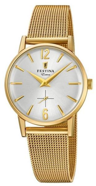 Festina F20259/1