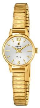 Festina Extra (F20263/1)