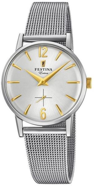 Festina F20258/2