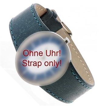 boccia-titanium-original-lederband-armband-fuer-uhr-modell-3165-03