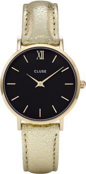 Cluse Minuit (CL30037)
