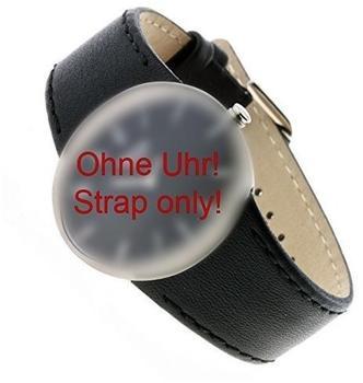 boccia-titanium-original-lederband-armband-fuer-uhr-modell-3165-06