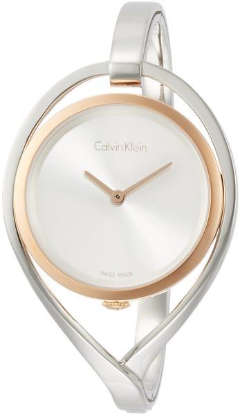 Calvin Klein Light Armbanduhr