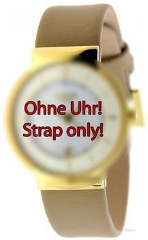 boccia-titanium-original-lederband-armband-fuer-uhr-modell-3123-11