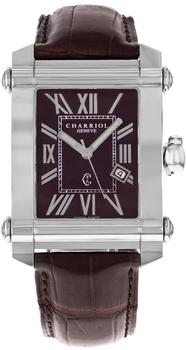 Charriol Geneve CCSTRX.794.2037