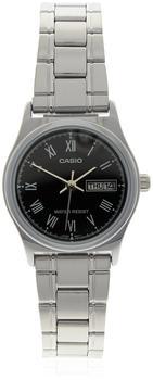 Casio Collection LTP-V006D-1B