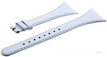 boccia-titanium-original-lederband-armband-fuer-uhr-modell-3165-19