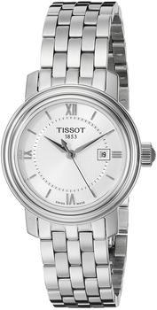 Tissot T-Classic Bridgeport (T097.010.11.038.00)