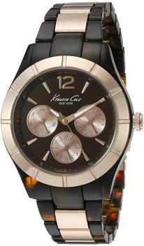Kenneth Cole IKC0003 (35 mm)