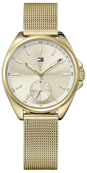 Tommy Hilfiger Casual Sport (1781757)