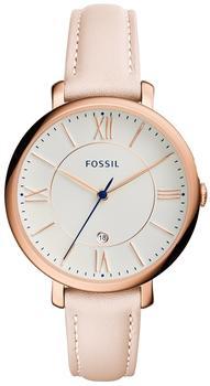 Fossil Jacqueline (ES3988)