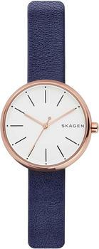 Skagen Signatur (SKW2592)