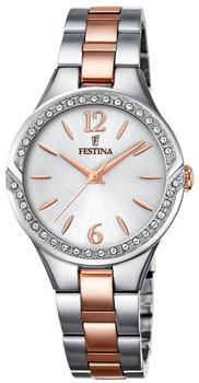 festina-damen-armbanduhr-f20247-1