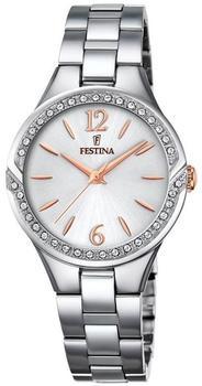 festina-damen-armbanduhr-f20246-1