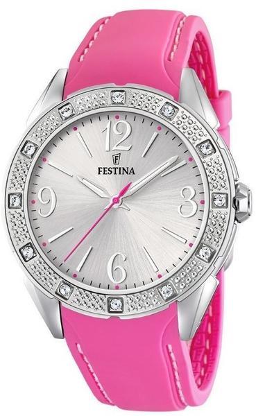 Festina F20243/5