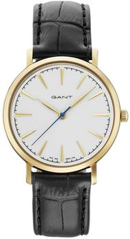 Gant GT021004 Stanford Damenuhr 36mm 5ATM