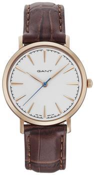 GANT GT021003 Stanford LADY