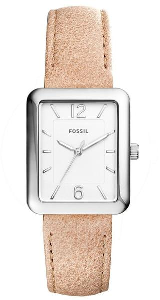 Fossil Atwater (ES4243)
