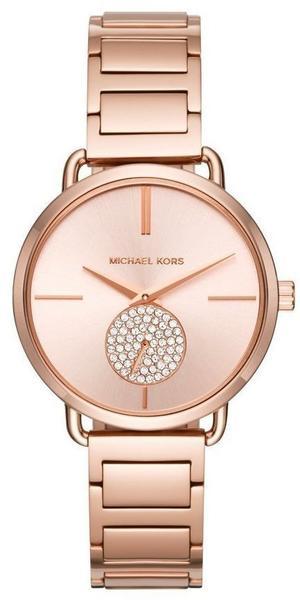 Michael Kors Portia (MK3640)